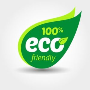 eco carburanti