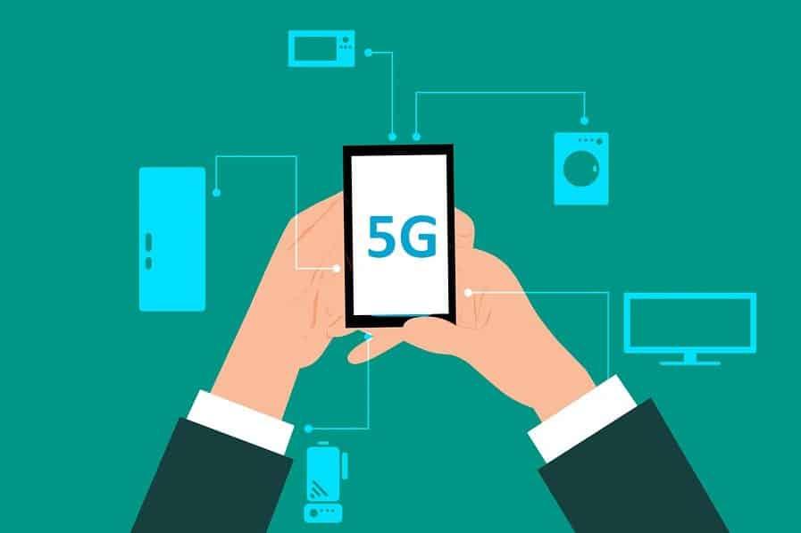 Cisco e TIM  al via la sperimentazione dei servizi 5G - Fortune Italia a7d1769d4db