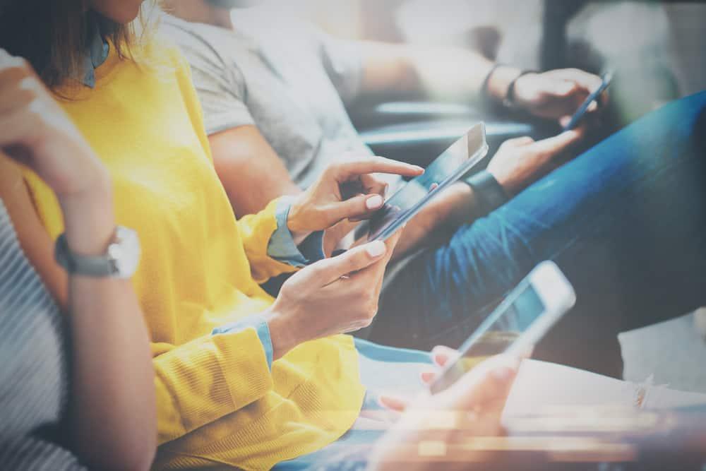 telefonia cellulare telefono bollette