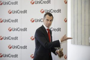 unicredit mustier