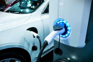 terna smart grid veicoli elettrici