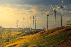 rinnovabili eolico edison