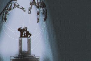 intelligenza artificiale ai ia a.i. i.a.
