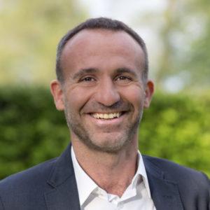 Franco Giannicchi P&G