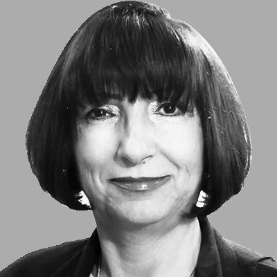 Morena Pivetti
