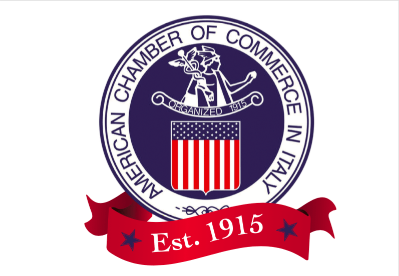 American Chamber of Commerce In Italy Fortune Internazionalizzazione