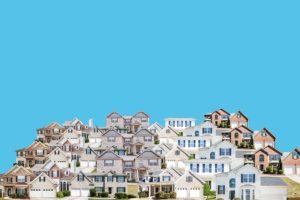 intelligenza artificiale A.I. mercato immobiliare casa case affitti immobili