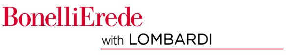 logo bonelli erede lombardi