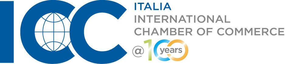 ICC 100 Logo_ITA ENG_RGB