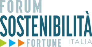 Forum Sostenibilità Fortune Italia
