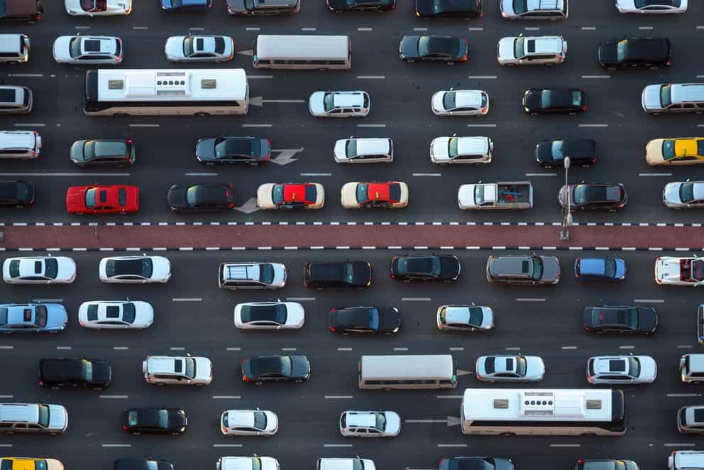 dl clima rottamazione auto automobili traffico