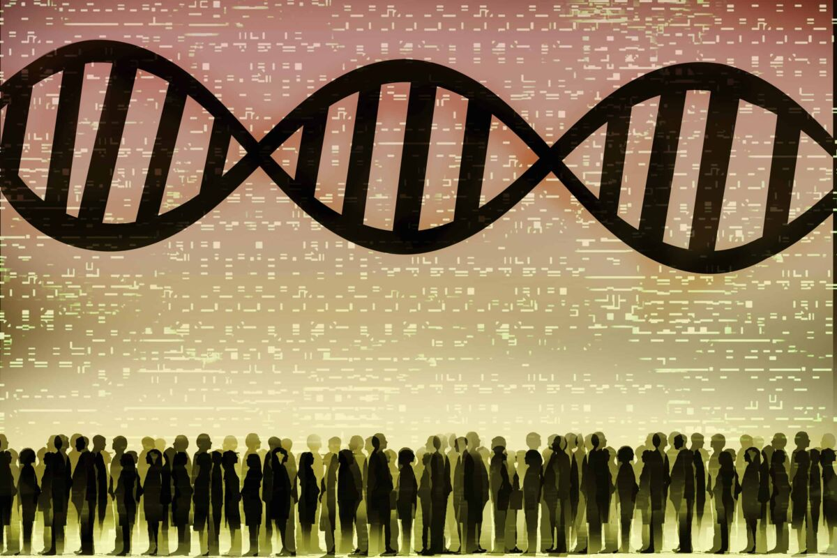 dna health salute test genealogia ancestry 23andme