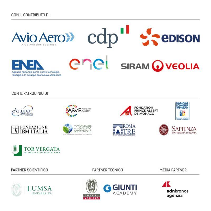Forum Sostenibilita di Fortune Italia