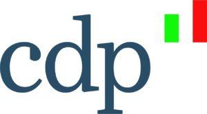 Logo CDP Fortune Sostenibilità