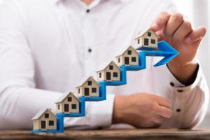 reviva case immobili mercato immobiliare