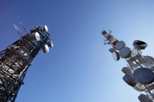 inwit torri telecomunicazioni antenne vodafone tim