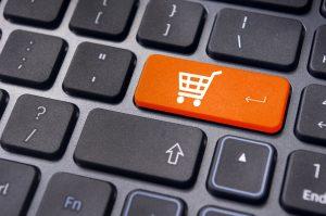 marketplace, e-commerce