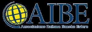 AIBE_logo_istituzionale_colori fORTUNE ITALIA