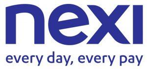 Nexi_Logo Per Fortune Italia_