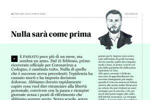 coronavirus fortune italia covid19