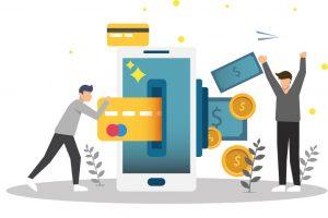 mybank home banking banche fintech