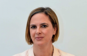 Monica Parrella