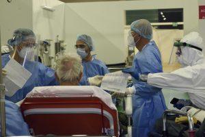 ospedali coronavirus fortune italia
