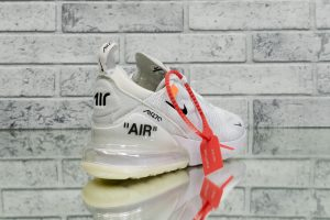streetwear off white