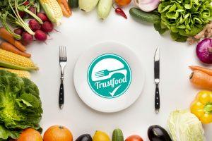 trustfood cleanbnb