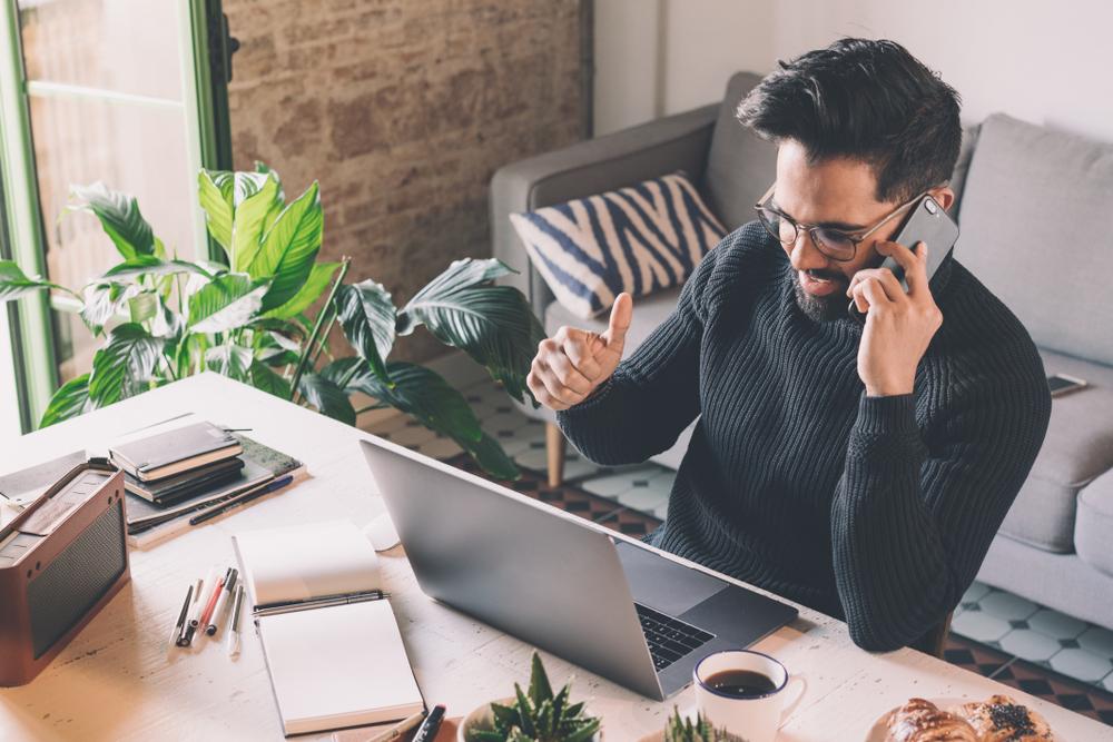 corsi gratis ricerca lavoro smart working formazione aziendale