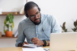 telelavoro startup corsi online formazione aziendale smart working