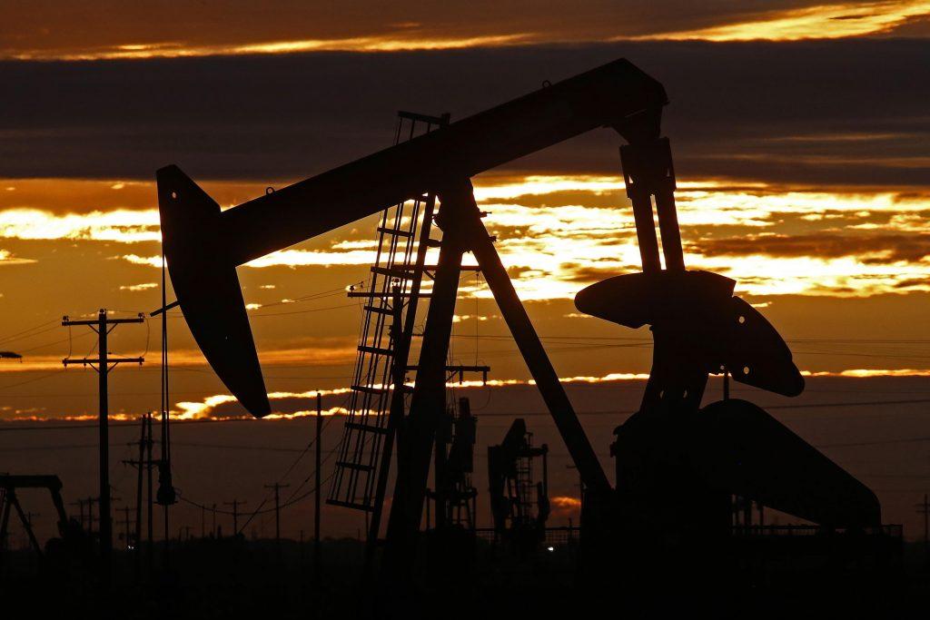 ccs carbon capture petrolio texas permian basin