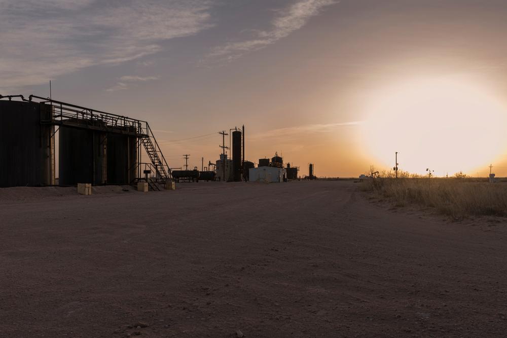 west seminole petrolio carbon capture