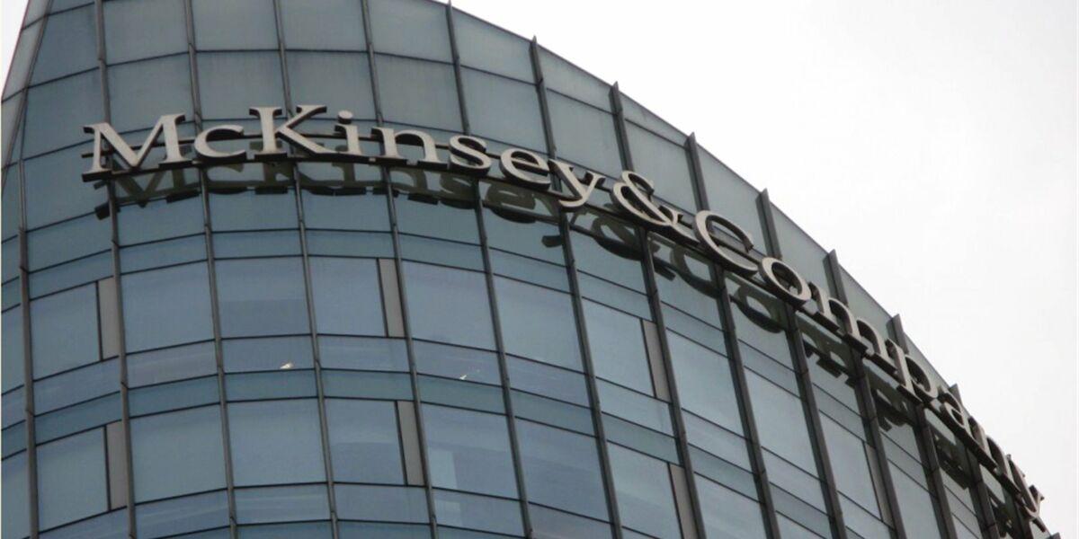 McKinsey-1024x768