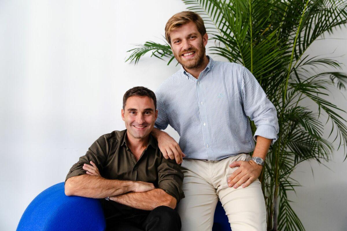 Jobtech, la startup per trovare lavoro, chiude un round da 1,5 mln - Fortune Italia