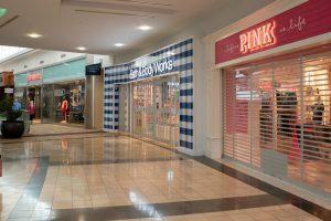 pandemia usa assicurazioni negozi chiusi