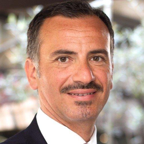 Antonio-Sammarco-CEO-Ultraspecialisti- Fortune Italia telemedicina