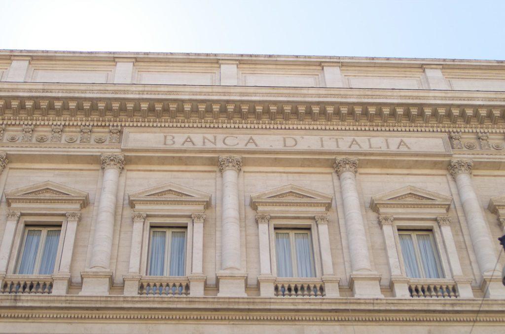 Al via Milano Hub, il polo fintech di Bankitalia - Fortune Italia