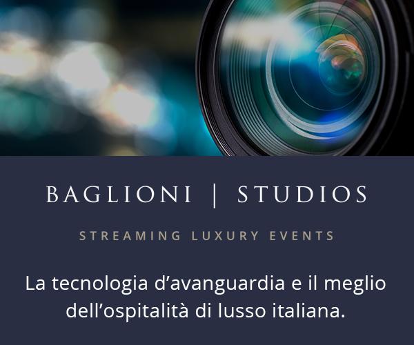 Baglioni Studios