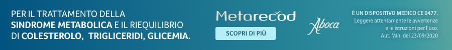 Metarecord
