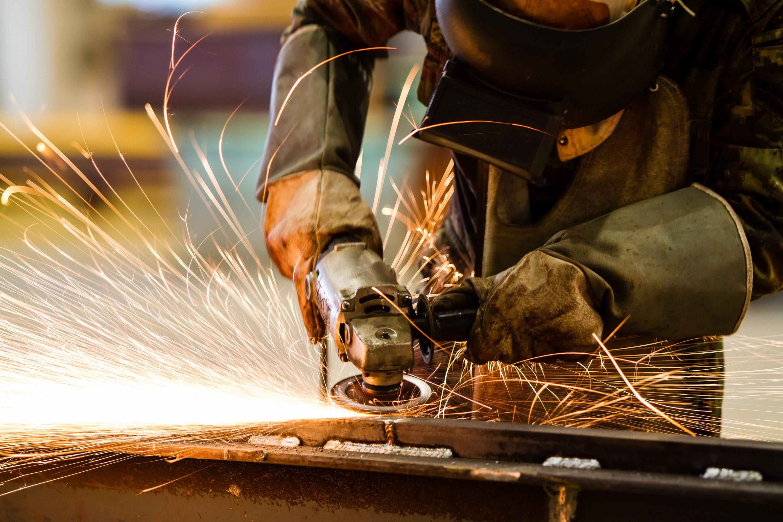metalmeccanici industria istat produzione