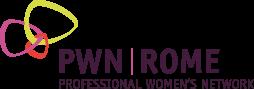 PWN_ROME logo