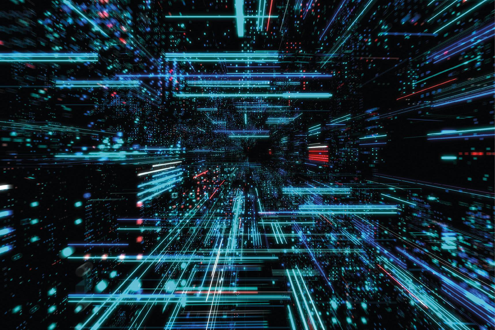 digitale innovazione startup