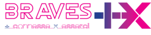 Logo definitivo Braves_