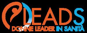 donne leader in sanità