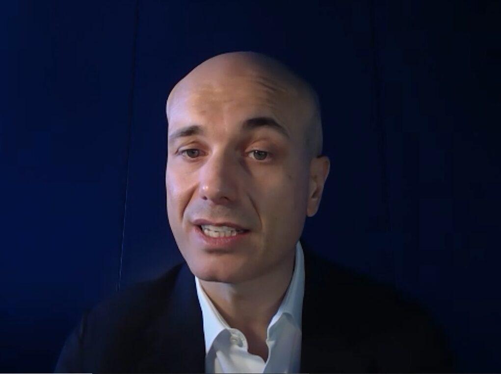 L'intelligenza artificiale rivoluzionerà la società e il business: intervista a Fabio Moioli