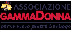 logo_gammadonna