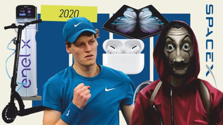FORTINE_TENNIS_2020_H