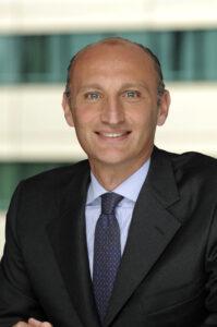 Alessandro Deodato, Bnl