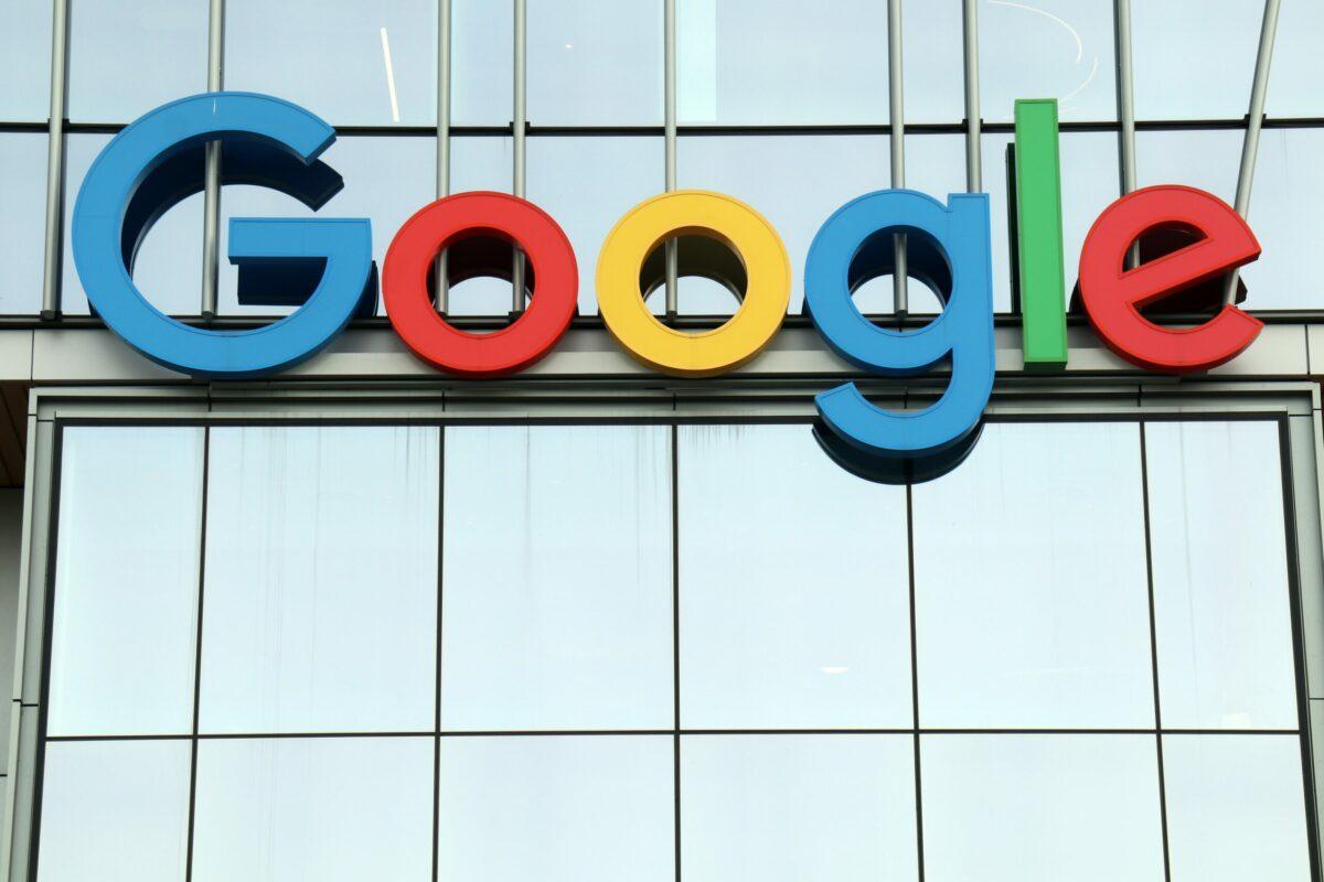 google enel x multa antitrust